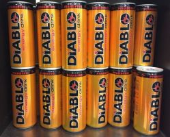 diablo-energy-drink-kiks