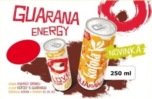 kofola-guarana-250ml-ucinek-energy-drinku-chut-kofolys