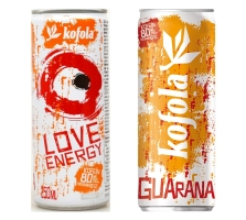 kofola-guarana-love-energy-can-250mls