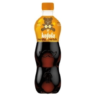 kofola-merunka-marhula-500ml-pet-bottle-with-peachs