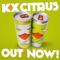 kx-energy-drink-citrus-sugarfree-uks