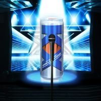 kx-tesco-energy-drink-sugarfree-white-ens