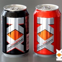 kx-energy-stimulation-drink-cola-zero-330ml-can-new-tesco-englands