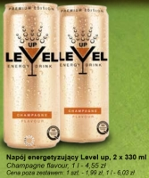level-up-energy-drink-zabka-champagne-flavours