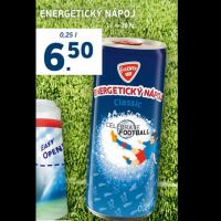 freeway-up-energeticky-napoj-classic-celebrate-football-lidls
