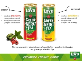 loyd-energy-green-tea-250ml-interspar-syceny-nesyceny-still-sparklings