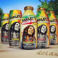 marley-productss