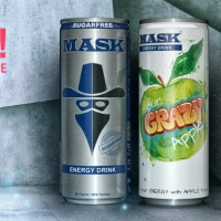mask-classic-sugarfree-and-crazy-apple-germany-can-250ml-bei-new-neus