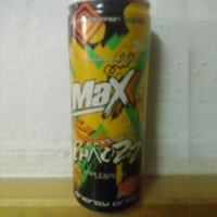 maxx-chaozz-exxtreme-energy-drink-apple-pears