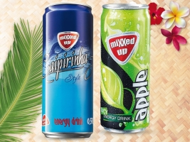 mixxed-up-lidl-355ml-caipirinha-apple-cz2s