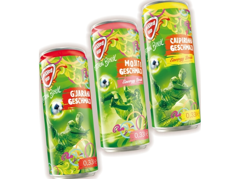 mission statements for energy drinks Vision world class product world class brand mission people: develop our people with good attitude, willingness to learn, innovation, accountability work system: execute with concise and international standard work system organization & management: operate with clear objective and understandable responsibility,.