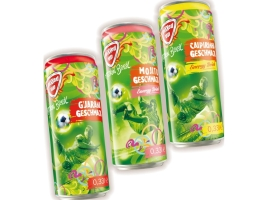 mixxed-up-mission-brasil-energy-drink-mojito-caipirinha-guarana-flavours