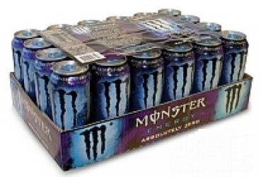 monster-absolutely-zero-pack