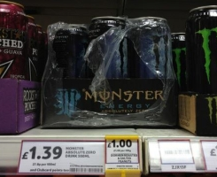 monster-absolutely-zero-uks