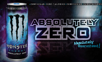 monster-absolutely-zero