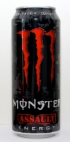 monster-assault-cz-can-zensen-taurin-13s