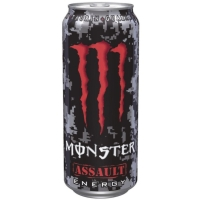 monster-assault-energy-cola-cherry-lemon-akaczs