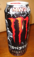 monster-assault-modern-warfare-2-edition-cans