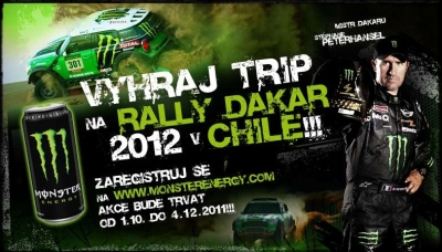 monster-dakar-trip-2012s