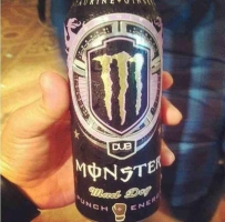 monster-dub-edition-16oz-mad-dog-punch-energys