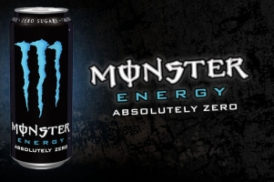 monster-energy-absolutely-zero-lo-carb-can-beneluxs