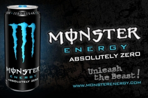 monster-energy-absolutely-zero-lo-carb-can-indias