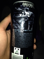 monster-energy-call-of-duty-ghosts-germanys