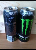 monster-energy-call-of-duty-ghosts-netherlands