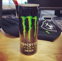 monster-energy-drink-can-not-export-250ml-xg-austrias
