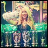 monster-energy-dub-mad-dob-ballers-blend-cuba-limas