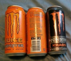 monster-energy-khaos-juicy-30-percent-new-2014-designs