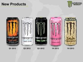 monster-energy-line-up-2013-ultra-pink-kona-cappuccinos