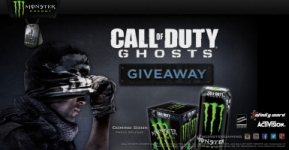monster-energy-promo-can-call-of-duty-ghosts-sites