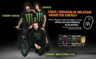 monster-energy-team-gear-assault-czs