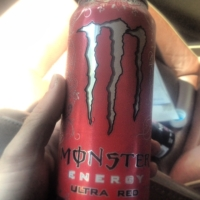 monster-energy-ultra-red-all-new-flavour-in-usa-473mls