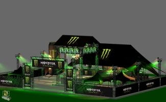 monster-energy-zone-stage-mighty-soundss