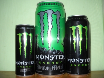 monster-heavy-metals