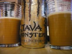 monster-java-kona-cappuccino-reviews