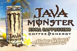 monster-java-kona-cappuccinos