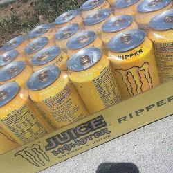 monster-juice-rippers