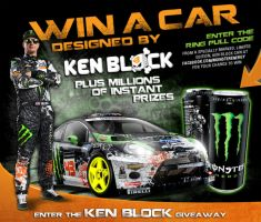 monster-ken-block-win-a-car-giveaway-eus