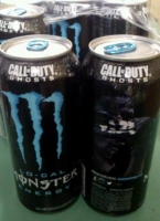 monster-lo-cal-canada-call-of-duty-ghosts-promo-cans