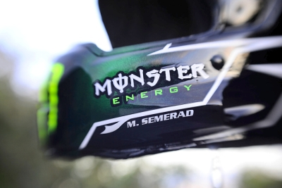 monster-martin-semerad-2s