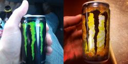 monster-mini-original-rehab-absolutelys
