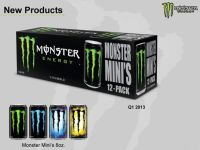 monster-mini-s-12-pack-8-fl-oz-236-ml-rehab-lo-carb-absolutely-zero2s