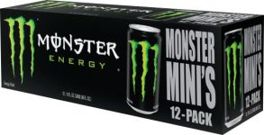monster-mini-s-12-pack-8-fl-oz-236-ml-rehab-lo-carb-absolutely-zeros
