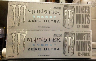 monster-mini-s-zero-ultra-236ml-8-fl-ozs