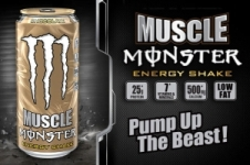 monster-muscle-energy-shake-protein-chocolates