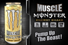 monster-muscle-energy-shake-protein-vanillas
