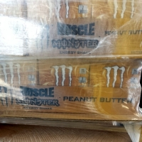 monster-muscle-peanut-butter-energy-shake-473mls